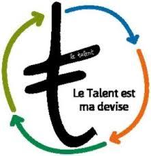@Wavre : l'Apéro du Talent @ Maison de la Transition @ 51 rue des Fontaines - Wavre