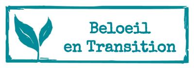Beloeil en Transition