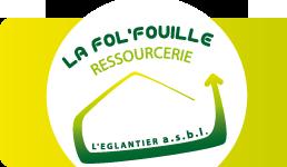 logo Fol'fouille