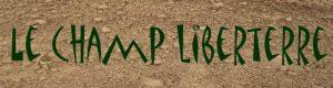 logo champ liberterre