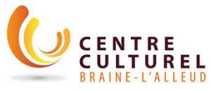 Centre culturel de Braine-l'Alleud