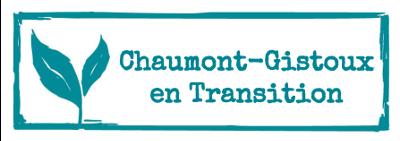 Chaumont-Gistoux en Transition