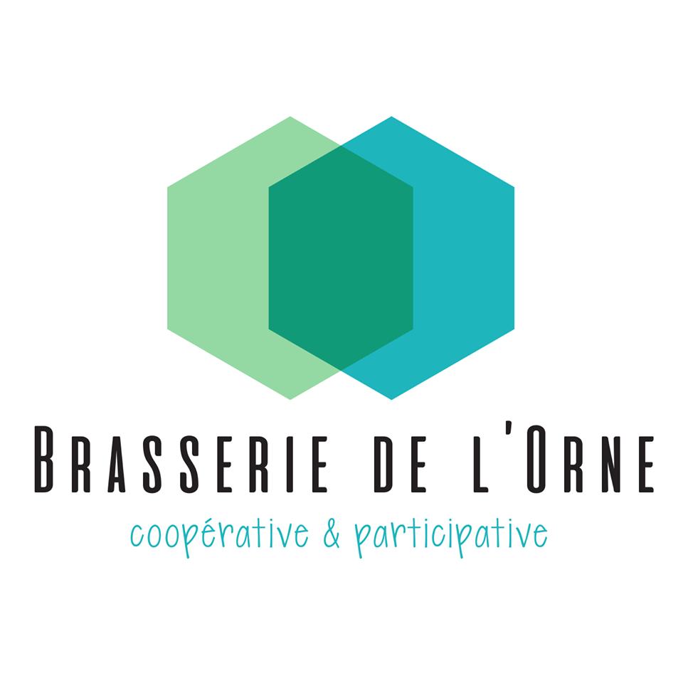 La Brasserie de l'Orne décolle !