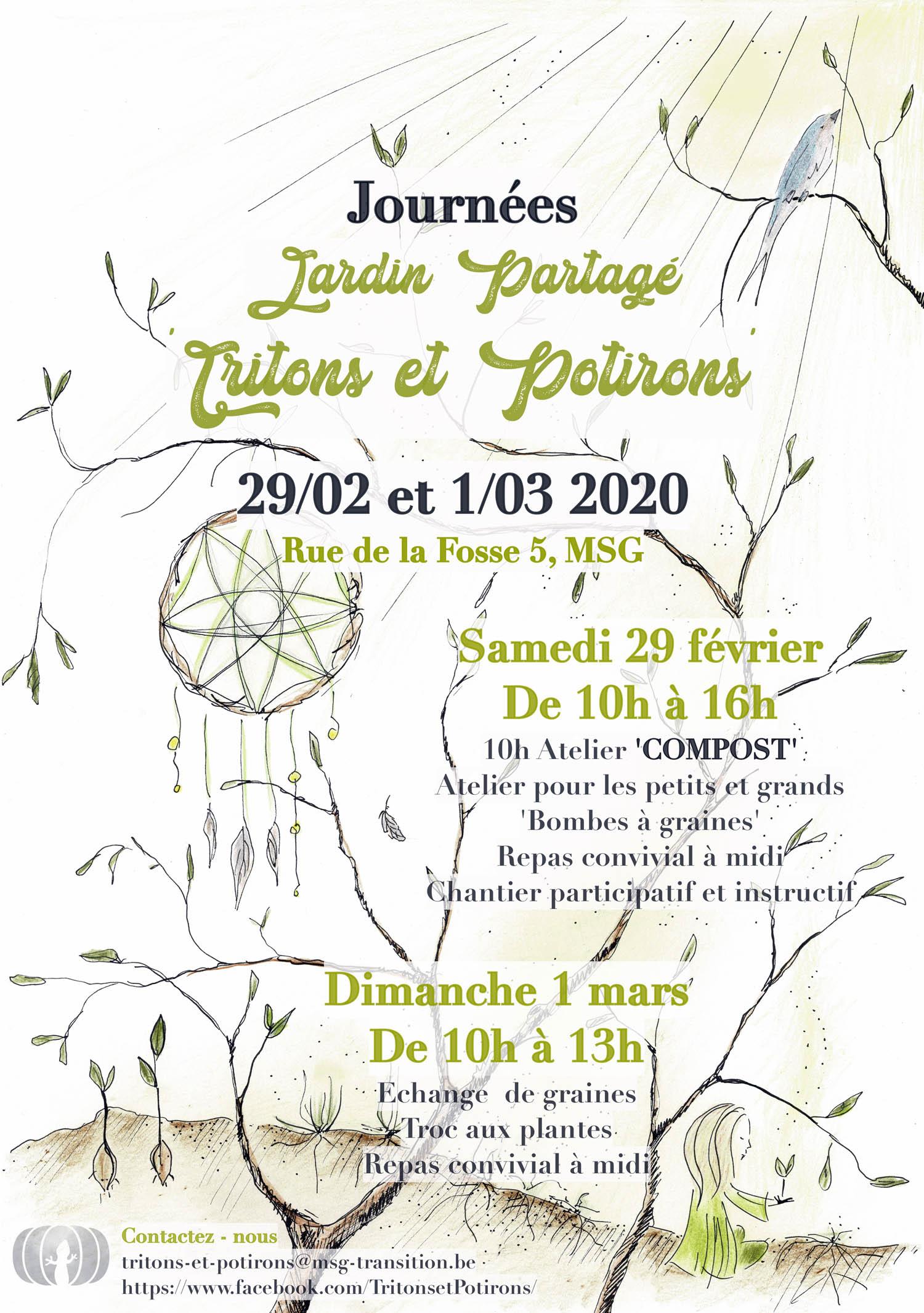 Jardin-Partage-Affiche-web