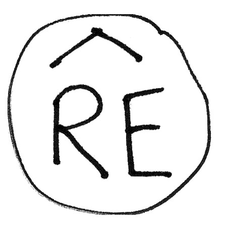 logo reveurs 2020