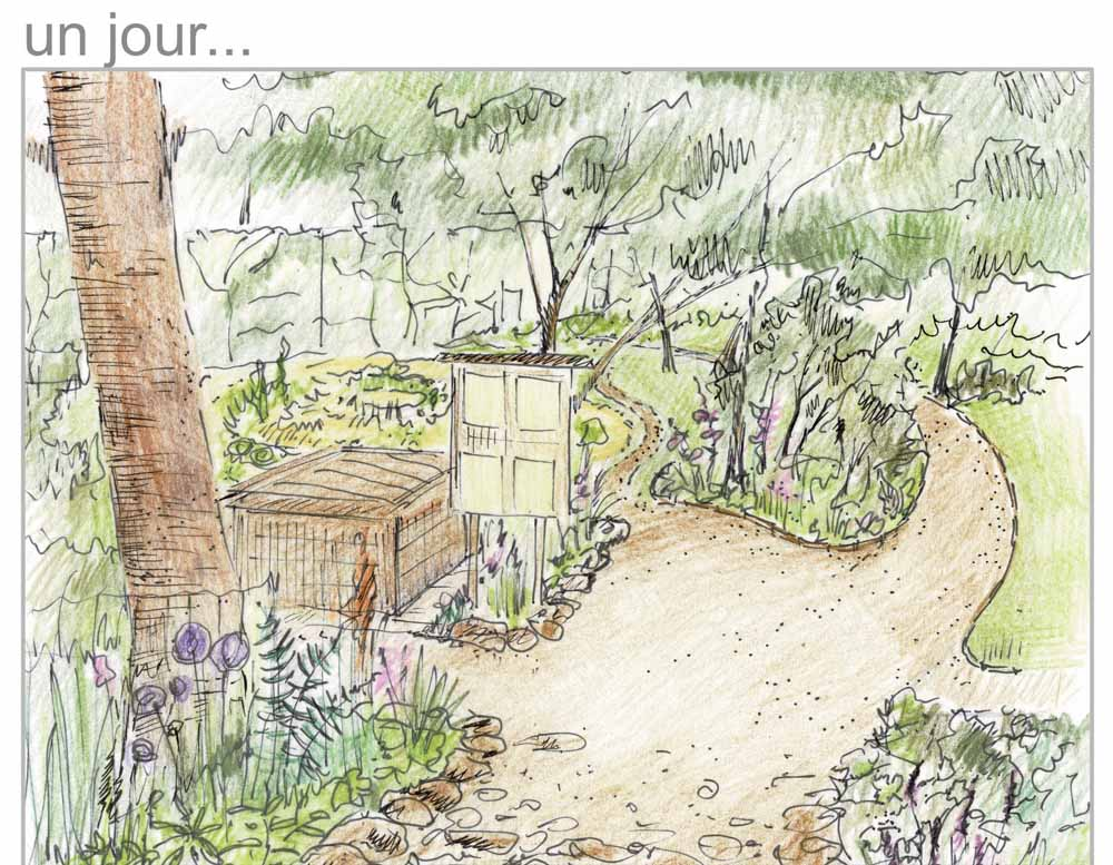 jardin avant apres 3