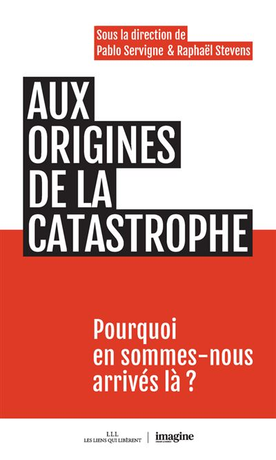 Aux-origines-de-la-catastrophe