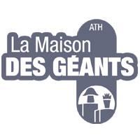 La Maison des Géants