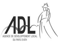 Agence de développement local d'Ath