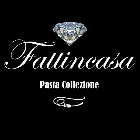 Logo de Fattincasa