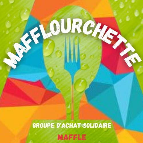 Mafflourchette : groupe d'achat solidaire à Maffle @ Haute Ecole Condorcet