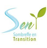 Sombreffe en Transition