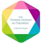 asbl Thimister-Clermont en Transition