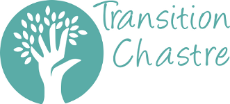 Transition Chastre