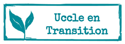 Uccle en Transition